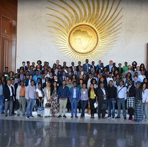 HoA-REC&N Partners with UNESCO to organize the 3rd QUEST4Africa