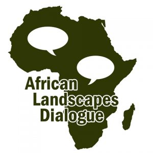 What does the African Landscapes Dialogue Hold for the HoA?