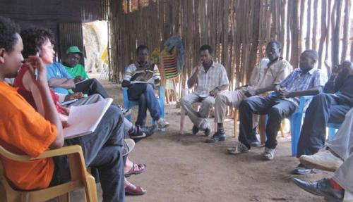Discussion-with-Nyangatom-woreda-administration-and-office-of-agriculture
