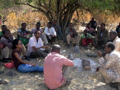 Discussion-with-Youth-groups -Langano-Tufa---Photoshopped