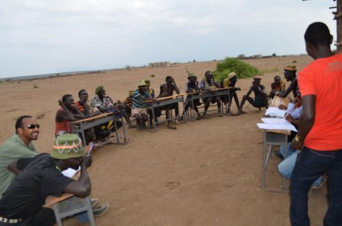consultative-meeting-with-Nyangatom-Lornkachew-kebele